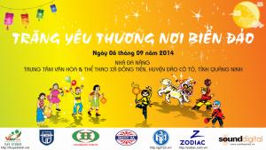 Trang Yeu Thuong 2014