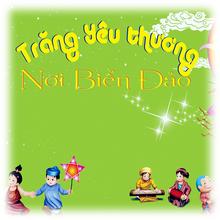 """HÌNH ẢNH """"TRĂNG YÊU THƯƠNG 2014"""""""
