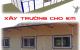 Xay Truong