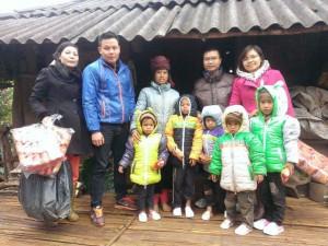TABC2016_traoqua_PhiengPan_19