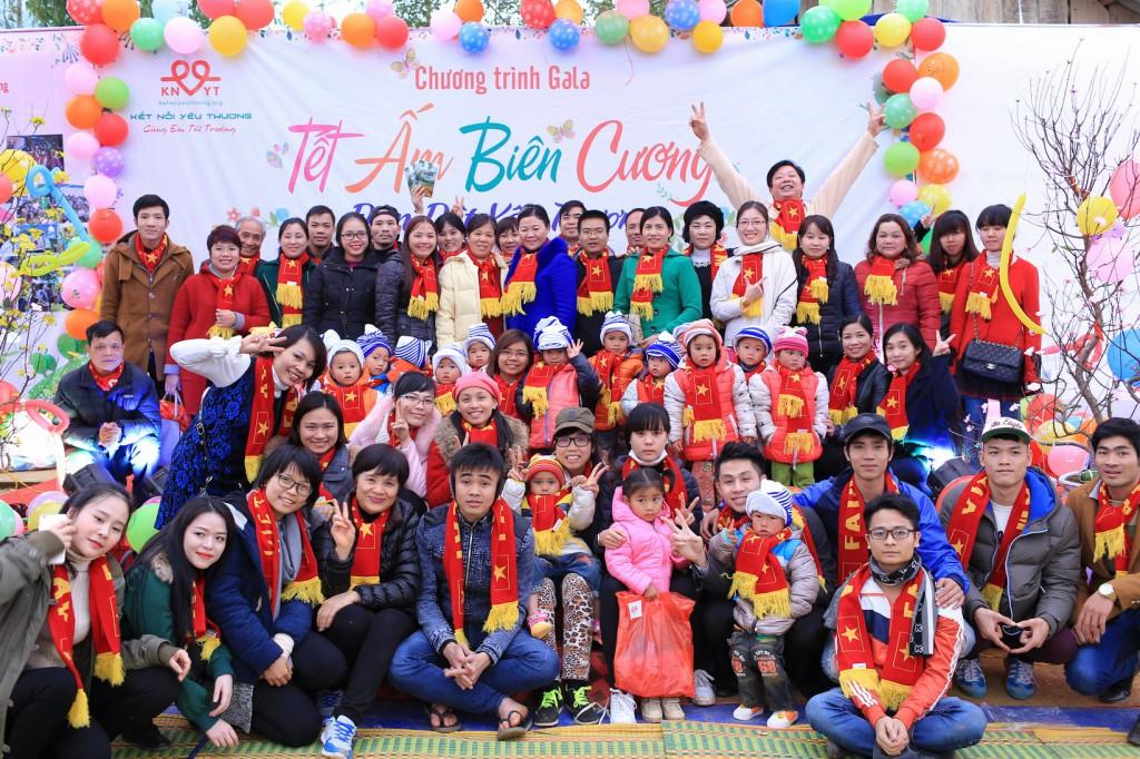 TABC2016_BanBuot_resize